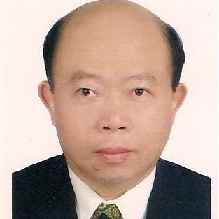 consultant-consulting-chunlee